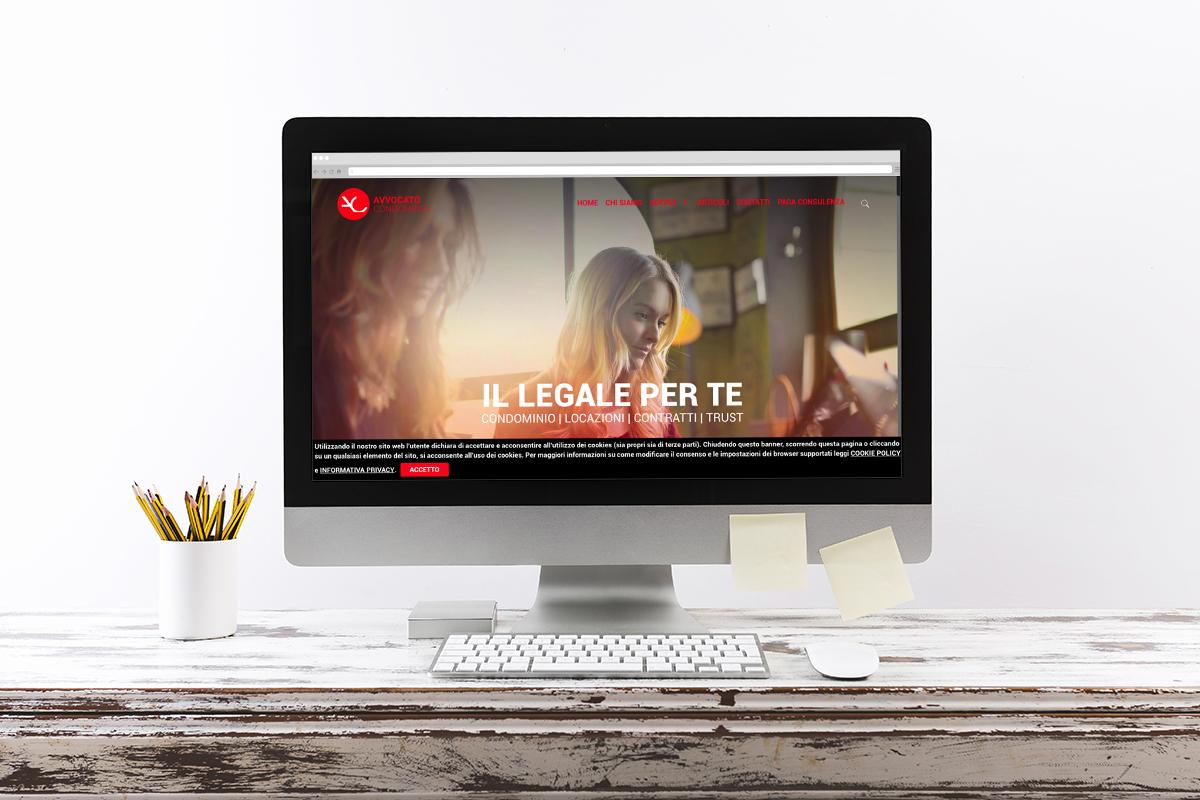Online dating siti web 2013
